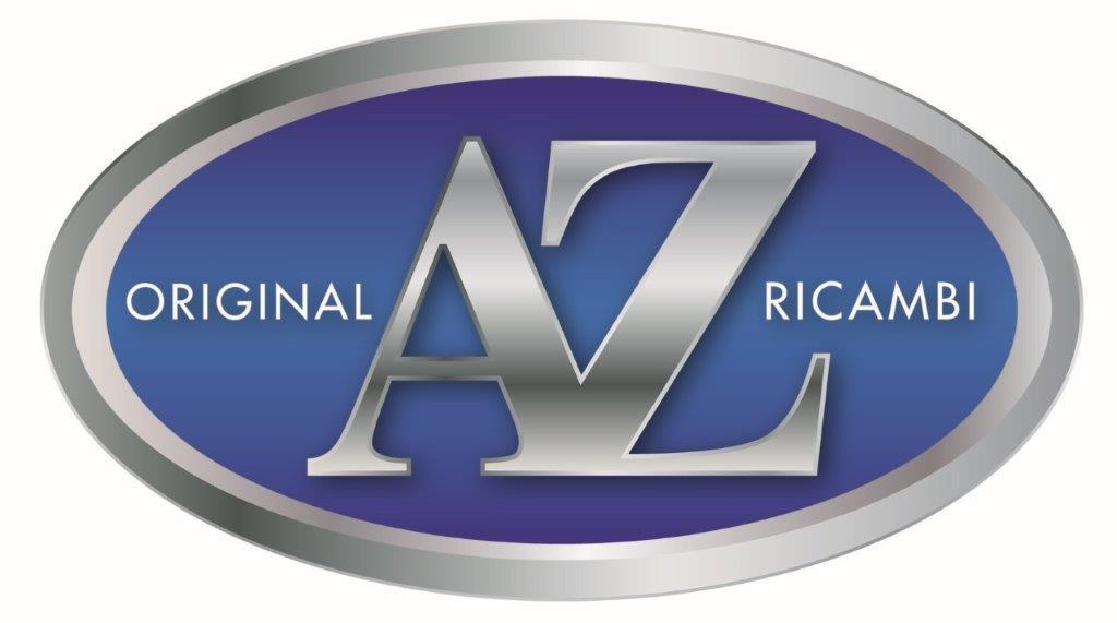 LogoAZ.JPG