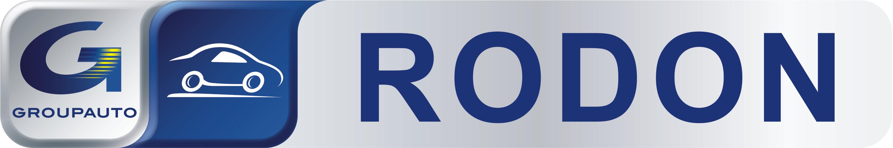 logo_003.png