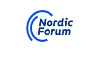 nordic-forum.png