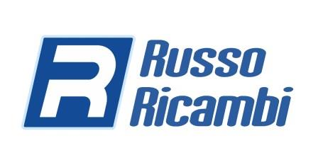 Russo_Ricambi_format_1.jpg