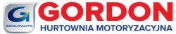 logo_gordongrupa.jpg