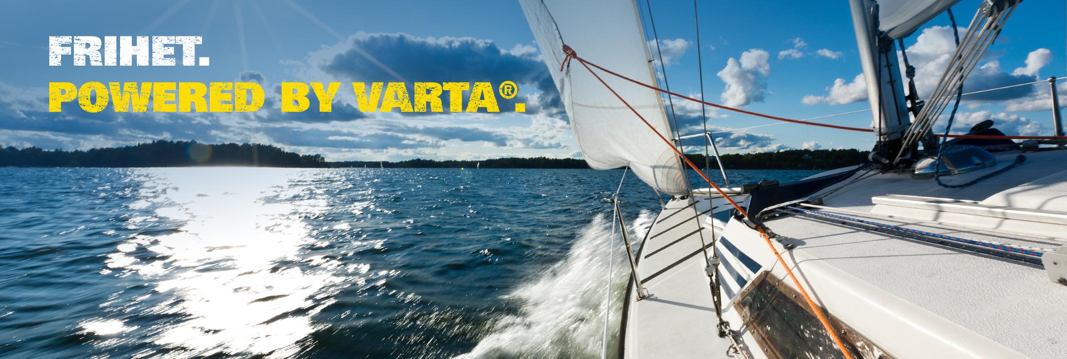 VARTA_Lesiure_Landingp._Boat_SWE.jpg
