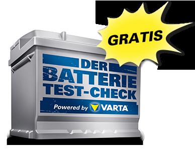 battery_check_de.png