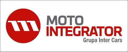 Motointegrator_Grupa_Inter_Cars_logo.jpg