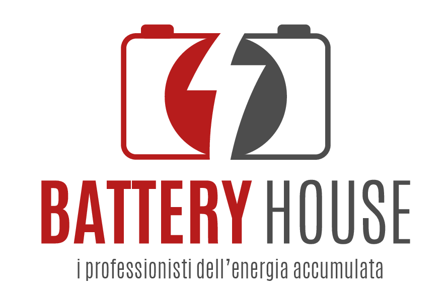 20_battery_House_1_2.png