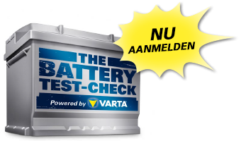 battery-signup-nl.png
