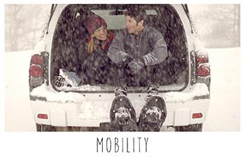 polaroid_mobility.jpg