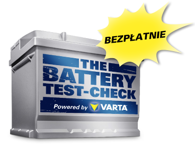 battery_check_pl.png