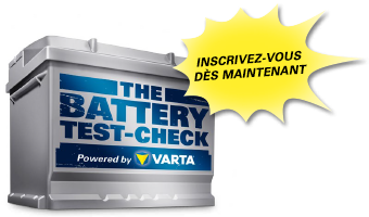 battery-signup-fr.png