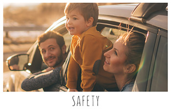 polaroid_safety.jpg