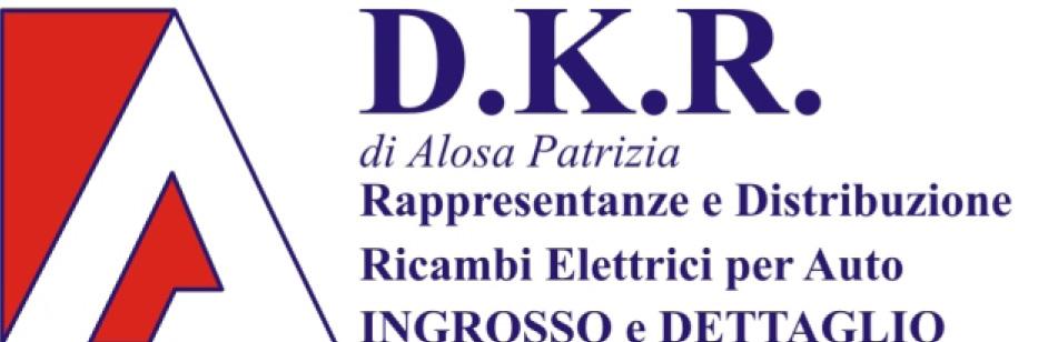 19_DKR.jpg