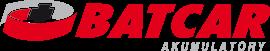 batcar_logo_new.png