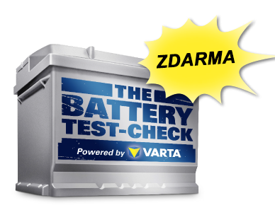 battery_check_cz.png