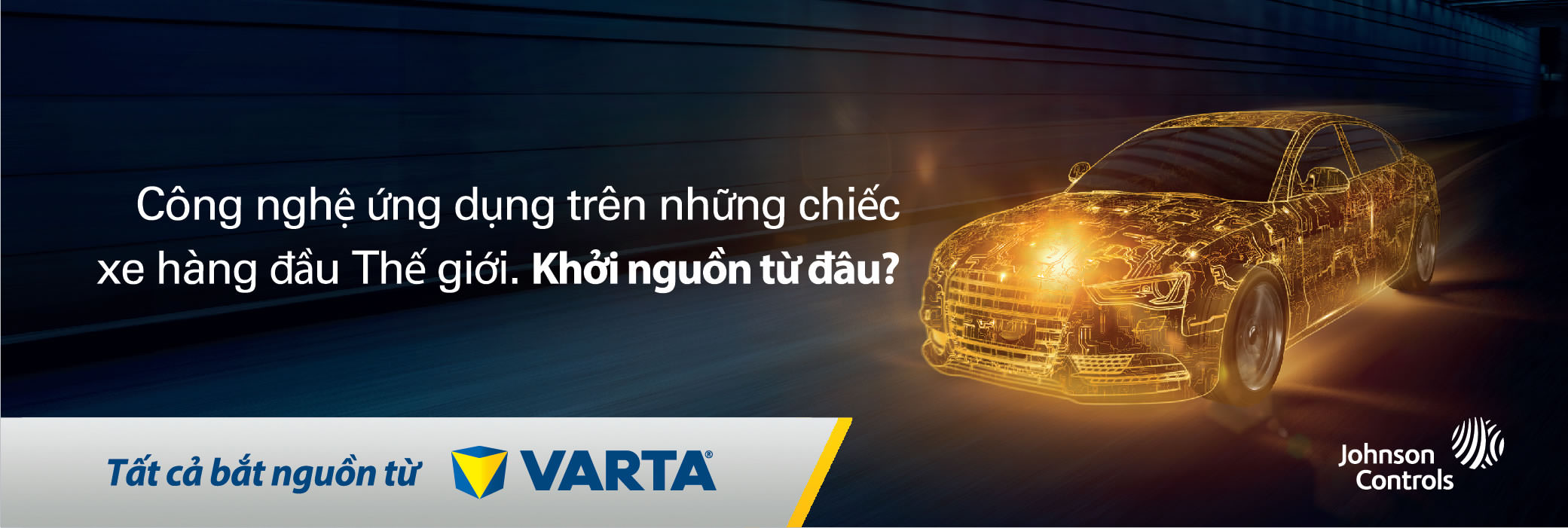 vi-vn | Varta Automotive