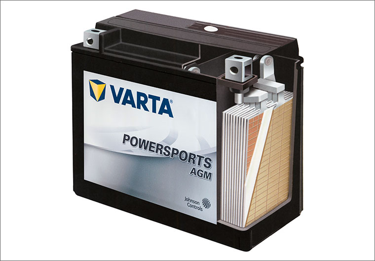 VARTA_PS_AGM-vs-GEL_Support.jpg