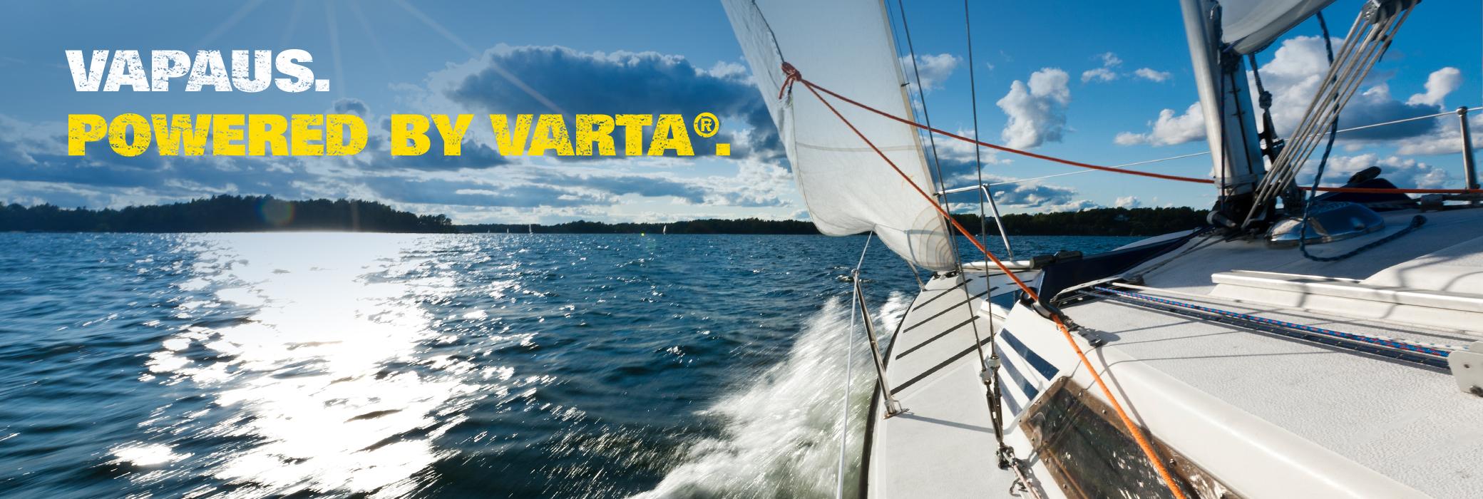 VARTA_Lesiure_Landingp._Boat_FIN.jpg