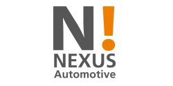 nexus20BIG.jpg