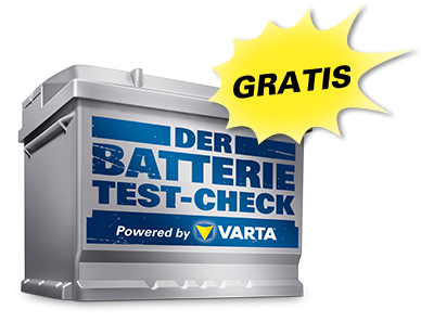 ansmann power check kfz batterietester f r 12v. Black Bedroom Furniture Sets. Home Design Ideas