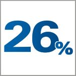 26_Prozent.png