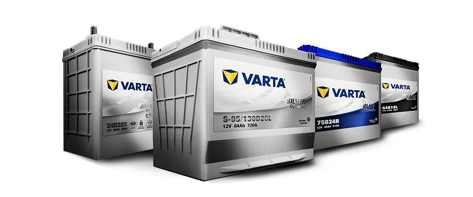 3bcb9bdf785d ... VARTA Battery Family 960x400.png VARTA Japan Chart Title 375x65.jpg