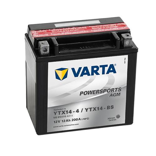 74bdd9c7021 512 014 010 | Varta Automotive