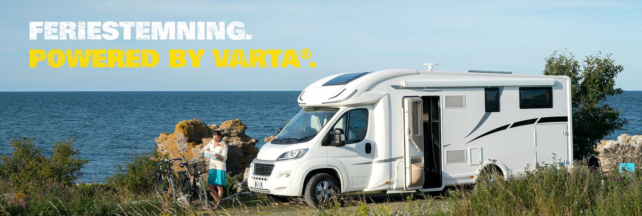 VARTA_Lesiure_Landingp._Caravan_DAN.jpg