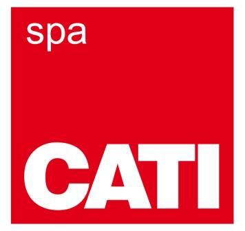24_CATI.jpg
