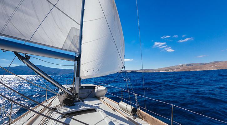 Sub-app_Sailing_725x400.jpg