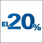 ES_20_Prozent.png