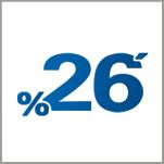 TR_26_Prozent.png