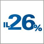 IT_26_Prozent.png