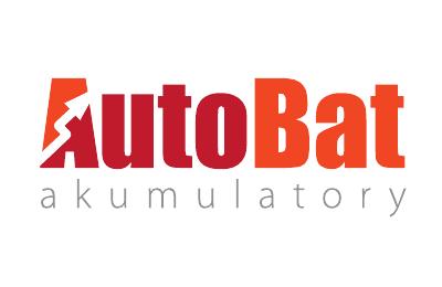 AutoBat_logo_-_nowe.png
