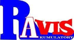 RAVIS1.jpg