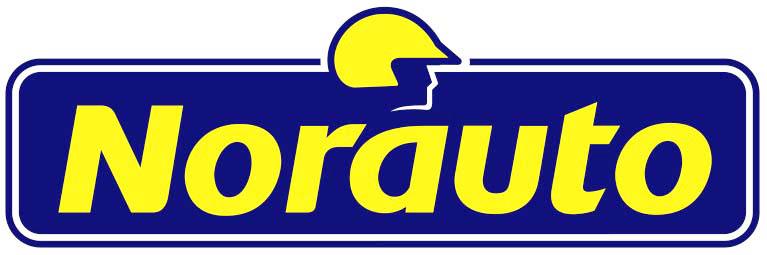 Oficjalne_logo_Norauto.jpg