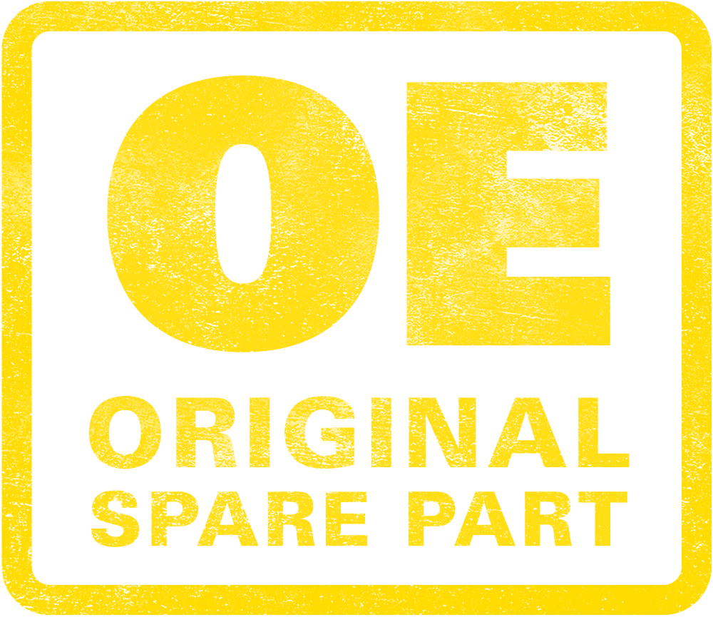 OE_Icon.png