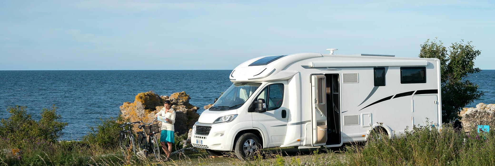 VARTA_Lesiure_Landingp._SWE_Caravan.jpg