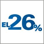 ES_26_Prozent.png