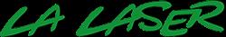 logo_La_Laser.png