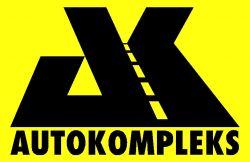 Autokompleks.jpg