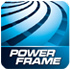 powerframe.png
